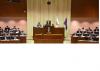 H30.06.11第二回定例議会2L